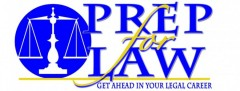 cropped-cropped-prep4law-logo4-e1339209093181