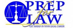 cropped-cropped-prep4law-logo4-e1339209093181